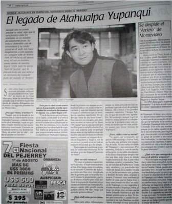 14latinamerica2