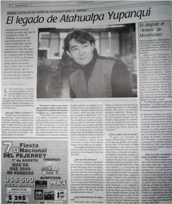 UltimasNoticias2004_2