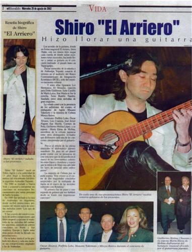 articleHonduras2002