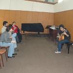 国立音楽院
