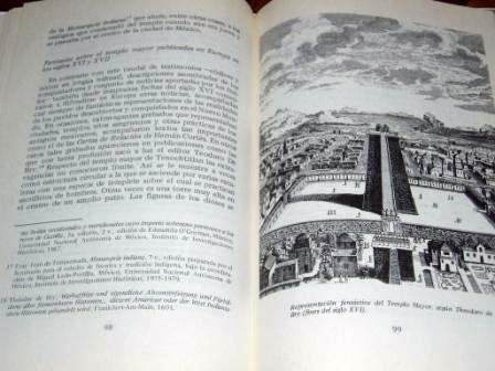 メキシコ・テノチティトラン その時代と聖域
