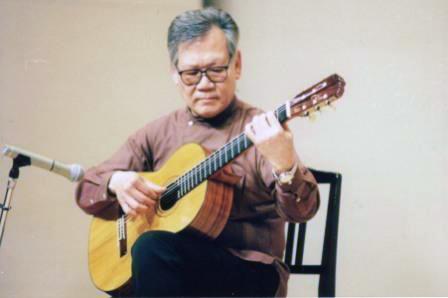 鈴木巌先生