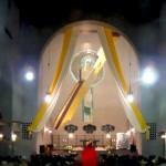 100 años aniversario de Atahualpa Yupanqui en Hiroshima 2008