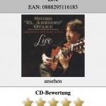 cd-bewertung